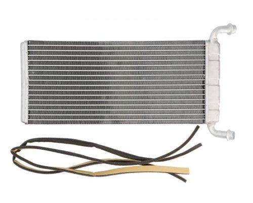 Радиатор печки (360х170х42мм) MB Vito 639 2003- D6M017TT THERMOTEC (Польша)