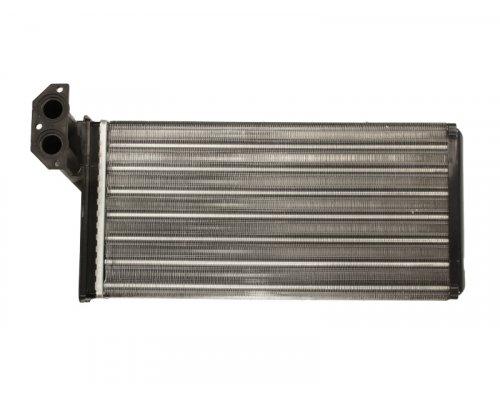 Радиатор печки VW LT 1996-2006 D6W011TT THERMOTEC (Польша)