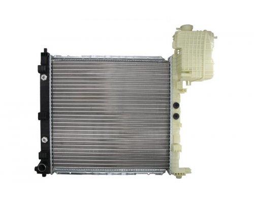 Радиатор охлаждения (механическая КПП) MB Vito 638 1996-2003 D7M014TT THERMOTEC (Польша)