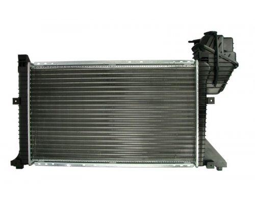 Радиатор охлаждения (АКПП) MB Sprinter 2.2CDI / 2.7CDI 1995-2006 D7M033TT THERMOTEC (Польша)