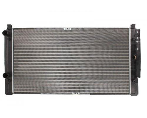 Радиатор охлаждения (720х390х24мм) VW Transporter T4 1990-2003 D7W019TT THERMOTEC (Польша)