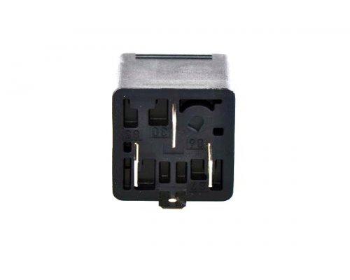 Реле насоса АКПП MB Sprinter 906 2006- 1148300002 MEYLE (Германия)