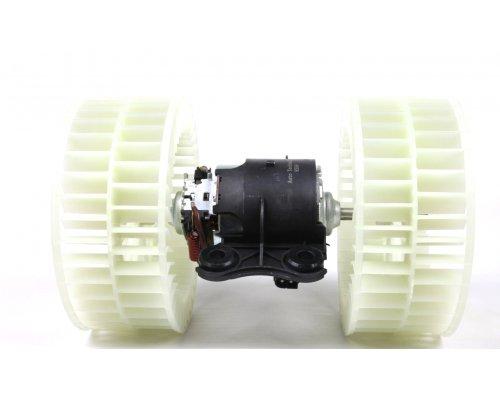 Моторчик печки (без кондиционера) MB Vito 639 2003- 1008359 AUTOTECHTEILE (Германия)