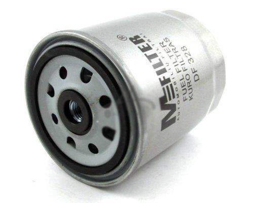 Топливный фильтр MB Sprinter 2.3D / 2.9TDI 1995-2006 DF328 M-Filter (Литва)