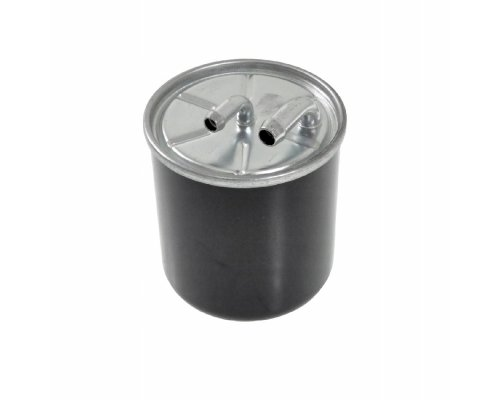 Топливный фильтр (без датчика) MB Sprinter 906 3.0CDI 2006- DN1908 CLEAN FILTERS (Италия)
