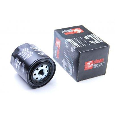 Масляный фильтр Citroen Jumper / Peugeot Boxer 2.5D / 2.5TDT / 2.5 TD / 2.5TDi 1994-2006 DO278 CLEAN FILTERS (Италия)