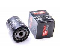 Масляный фильтр Citroen Jumper / Peugeot Boxer 2.5D / 2.5TDT / 2.5 TD / 2.5TDi 1994-2006 DO930 CLEAN FILTERS (Италия)