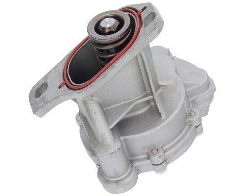 Вакуумный насос VW Crafter 2.5TDI 2006- DRM0408 DR.MOTOR (Польша)
