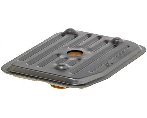 Гидрофильтр автоматической коробки передач VW Transporter T4 1.9D / 1.9TD / 2.4D / 2.5TDI 95-03 E120H HENGST (Германия)