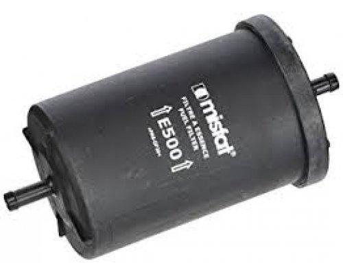 Топливный фильтр MB Vito 638 2.0 / 2.3 (бензин) 1996-2003 E500 MISFAT (Польша)