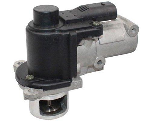 Клапан EGR рециркуляции отработанных газов (двигатель BSU / BLS) VW Caddy III 1.9TDI 2004-2010 EDSTEG21 STARLINE (Чехия)
