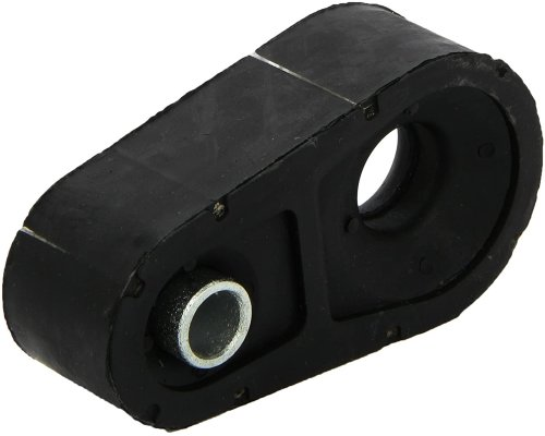 Подушка стабилизатора заднего внешняя Renault Master II / Opel Movano 1998-2010 EMB7230 QH (Германия)