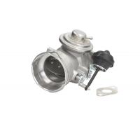 Клапан EGR рециркуляции отработанных газов (двигатель AXD / AXE) VW Transporter T5 2.5TDI 2003-2009 ENT500018 ENGITECH