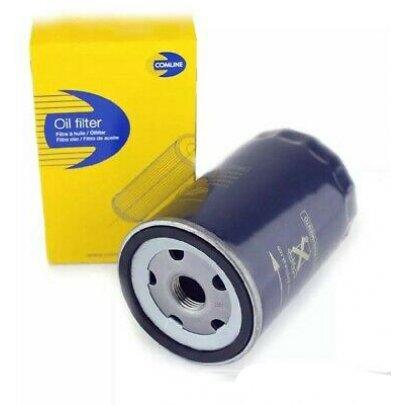 Масляный фильтр Fiat Ducato 2.5D / 2.5 TDi 1994-2006 EOF056 COMLINE (Великобритания)