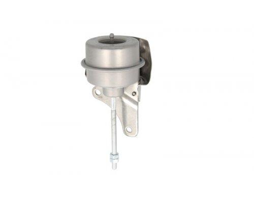 Актуатор / клапан давления наддува (двигатель AXB / AXC) VW Transporter T5 1.9TDI 63kW / 77kW 2003-2009 EVAC002 EVORON (Польша)