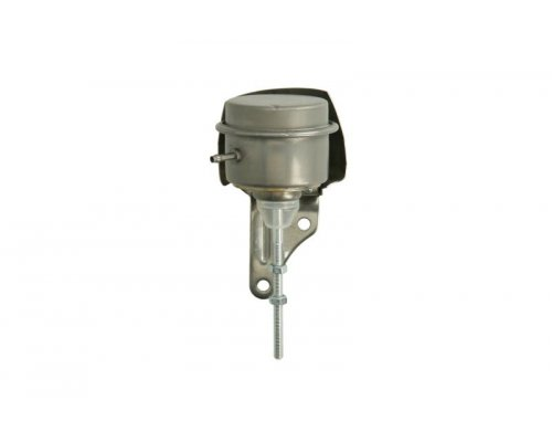 Актуатор / клапан давления наддува (двигатель BLS / BSU) VW Caddy III 1.9TDI 2004-2010 EVAC019 EVORON