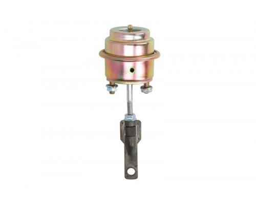 Актуатор / клапан давления наддува Renault Trafic II / Opel Vivaro A 1.9dCi 2001-2014 EVAC022 EVORON (Польша)