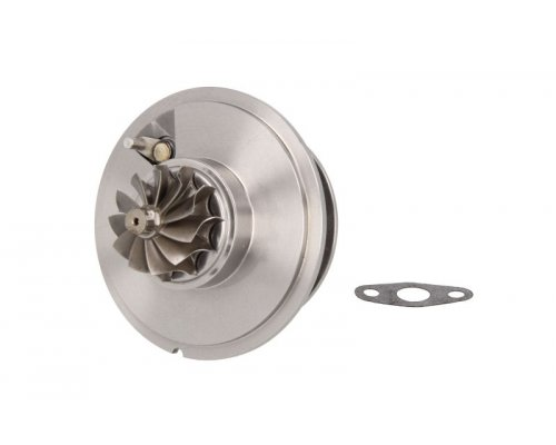 Картридж турбины (двигатель BJL / CECA / BJM / CECB) VW Crafter 2.5TDI 100kW / 120kW 2006-2013 EVCH0009 EVORON (Польша)