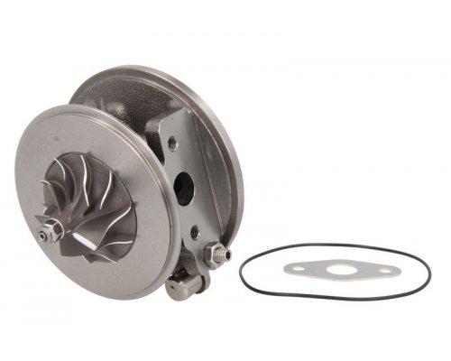 Картридж турбины (двигатель BLS / BSU) VW Caddy III 1.9TDI 2004-2010 EVCH0017 EVORON (Польша)
