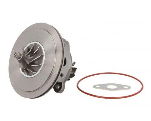 Картридж турбины (двигатель OM646) MB Sprinter 906 2.2CDI 110kW 2006- EVCH0058 EVORON (Польша)