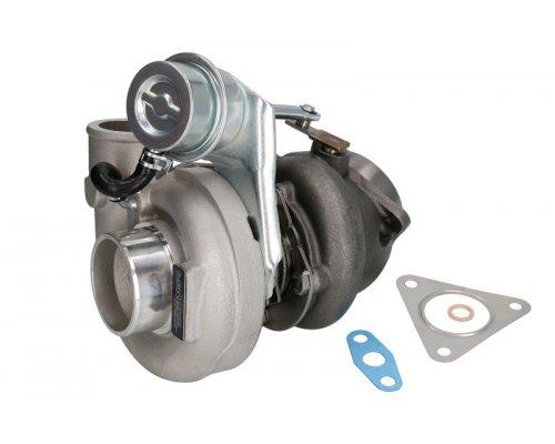 Турбина (двигатель OM602) MB Sprinter 2.9TDI 1995-2006 EVTC0067 EVORON (Польша)