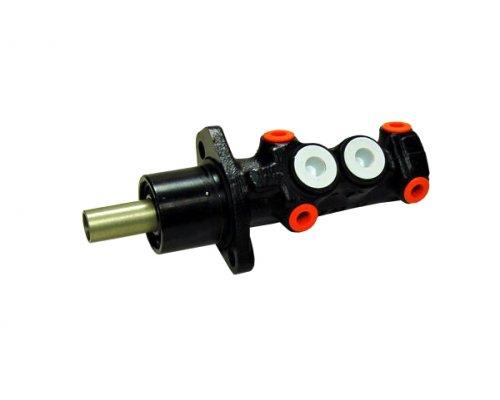Тормозной цилиндр главный Fiat Scudo / Citroen Jumpy / Peugeot Expert 1995-2006 F026003188 BOSCH (Германия)