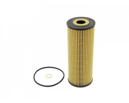 Масляный фильтр MB Vito 638 2.0 / 2.3 (бензин) 1996-2003 F108601 KAMOKA (Польша)