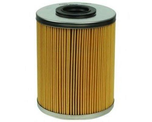 Фильтр топливный Renault Master II 2.5D, 2.8dTI / Opel Movano 2.5D, 2.8dTI 1998-2010 F687 MISFAT (Польша)
