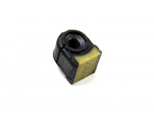 Втулка стабилизатора заднего (13мм) MB Vito 639 2003- 45869 FEBI (Германия)