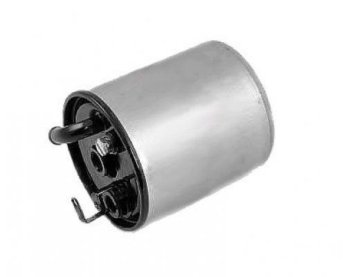 Топливный фильтр (с датчиком) MB Vito 638 2.2CDI 1531-0624 PROFIT (Чехия)