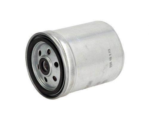 Топливный фильтр MB Vito 638 2.3D 1996-2003 FCK101TD SAPP (Украина)