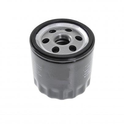 Масляный фильтр Fiat Ducato / Citroen Jumper / Peugeot Boxer 2.0 (бензин) / 1.9D / 1.9TD / 2.0JTD / 2.0HDi / 2.2HDi 1994-2006 FO-322S JAPANPARTS (Италия)