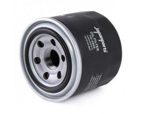 Масляный фильтр Renault Kangoo 1.4 / 1.6 / 1.5dCi / 1.9D 97-08 FO-599S JAPANPARTS (Италия)