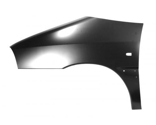 Крыло переднее левое  (с отверстием повторителя поворота, до 2003) Fiat Scudo / Citroen Jumpy / Peugeot Expert 1995-2006 FP2033311 FPS (Тайвань)