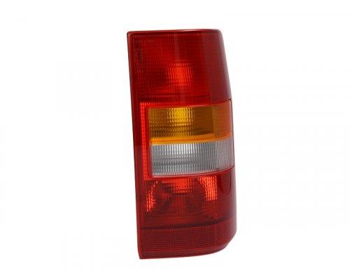 Фонарь задний правый (желтый поворот) Fiat Scudo / Citroen Jumpy / Peugeot Expert 1995-2006 11-11695-01-2 TYC (Тайвань)