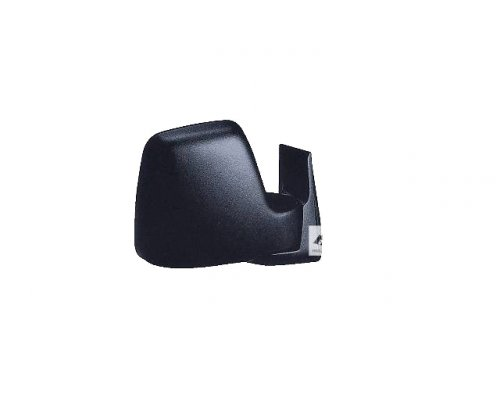 Зеркало правое механическое (без подогрева) Fiat Scudo / Citroen Jumpy / Peugeot Expert 1995-2006 FP2033M02 FPS (Тайвань)
