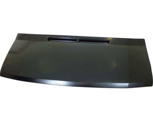 Капот MB Sprinter 901-905 1995-2000 FP3546280 FPS (Тайвань)