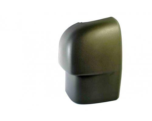 Угол заднего бампера левый MB Sprinter 901-905 1995-2006 5508-00-3546961P BLIC (Польша)
