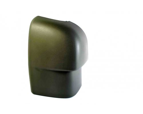 Угол заднего бампера правый MB Sprinter 901-905 1995-2006 FP3546962 FPS (Тайвань)