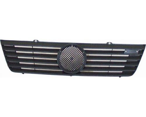 Решетка радиатора MB Sprinter 901-905 1995-2000 6502-07-3546990P BLIC (Польша)