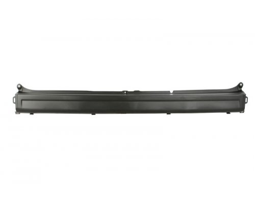 Бампер задний Renault Master III 2010- FP5629950 FPS (Тайвань)