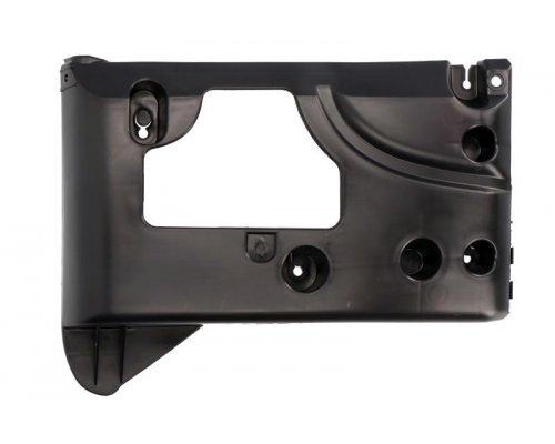 Крепление угла заднего бампера левое Renault Master III 2010- FP5629961 FPS (Тайвань)