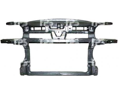Панель передняя (телевизор) VW Caddy III 2004-2010 FP7406200 FPS (Тайвань)