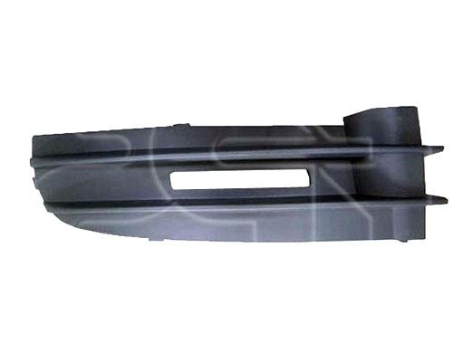 Решетка в бампер правая VW Caddy III 2004-2010 FP7406912 FPS (Тайвань)