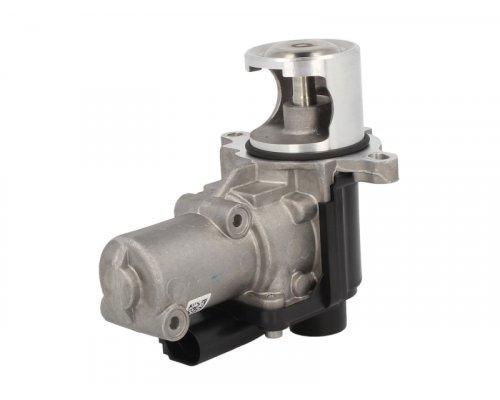 Клапан EGR рециркуляции отработанных газов (без радиатора) VW Transporter T5 2.0TDI 2009-2015 38131015 AND