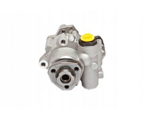 Насос гидроусилителя VW Caddy III 1.6TDI/1.9TDI/2.0SDI/2.0TDI 04- 3040-7832 PROFIT (Чехия)