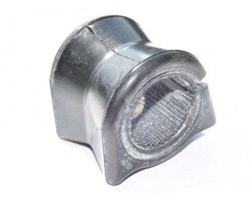 Втулка стабилизатора переднего (D = 24mm) Fiat Ducato II / Citroen Jumper II / Peugeot Boxer II 2006- FT18392 FAST (Турция)