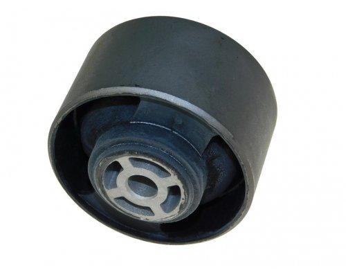 Сайлентблок задней подушки двигателя Citroen Jumpy II / Peugeot Expert II 2.0 (бензин) 2007- FT52471 FAST (Турция)