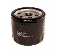 Масляный фильтр Citroen Jumper / Peugeot Boxer 2.5D / 2.5TDT / 2.5 TD / 2.5TDi 1994-2006 FT5681 Coopers FIAAM (Нигерия)