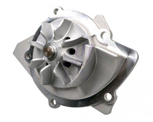 Помпа / водяной насос Fiat Scudo II / Citroen Jumpy II / Peugeot Expert II 2.0HDI 88kW, 100kW 2007- FT57150 Fast (Италия)